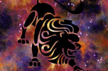 aylık aslan burcu yorumu